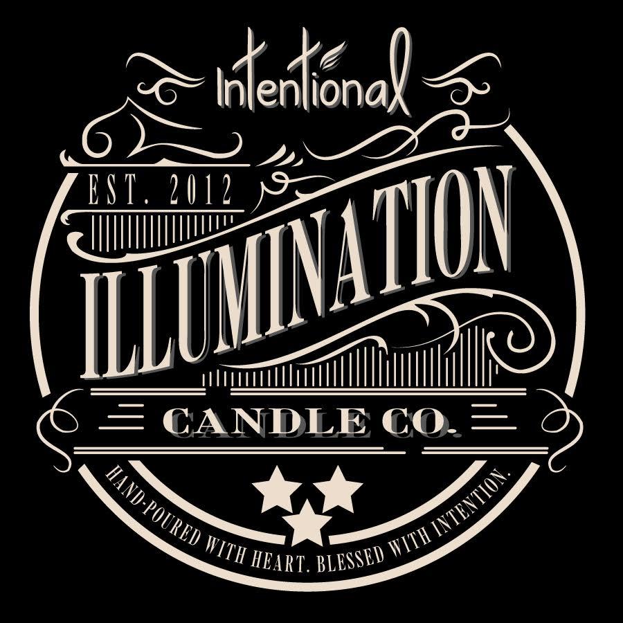 Intentional Illumination